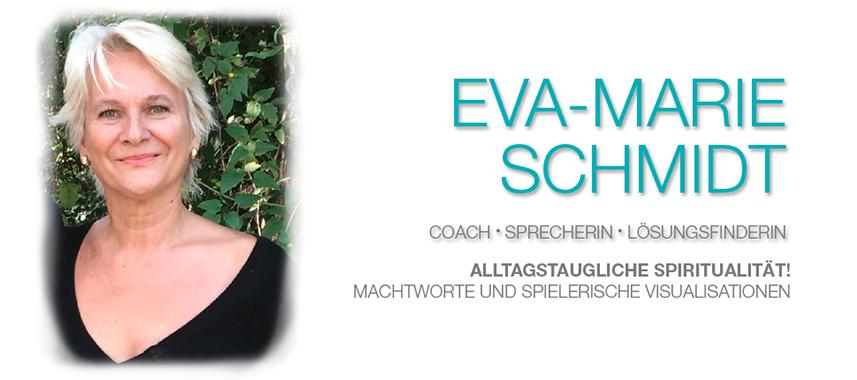 Eva-Marie Schmidt